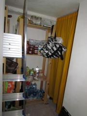 Foto 8/25 per rif. 02183
