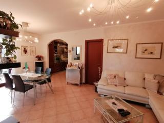 Villa singola a Fauglia (3/5)