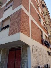 Appartamento a Siena (1/5)
