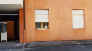 Appartamento a Sovicille (2/5)