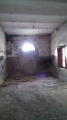 Open Space a Bibbona (2/5)