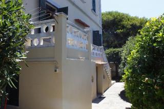 Villetta bifamiliare in vendita a Rosignano Marittimo (LI)