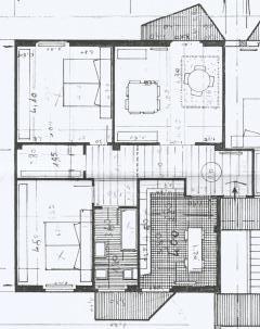 Appartamento a Aulla