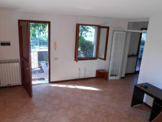 Villa singola a Fauglia (2/5)