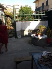 Casa semindipendente a Carrara (2/5)