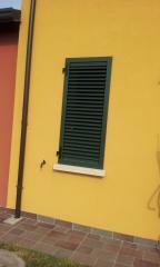 Villa singola a Finale Emilia (4/5)