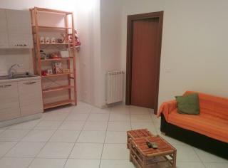 Casa semindipendente a Castelnuovo Magra (3/5)