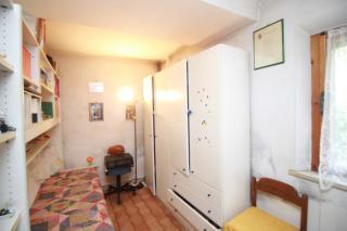 Appartamento a Siena (4/5)