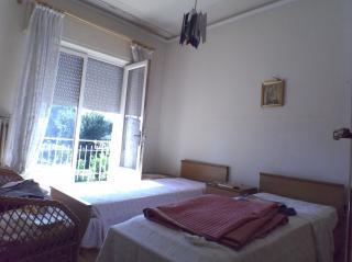 Foto 12/16 per rif. 02208