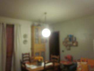 Foto 3/11 per rif. 02209