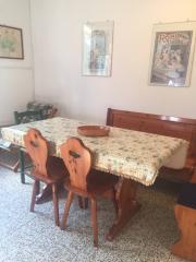 Foto 1/20 per rif. bivigliano 2