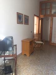 Foto 13/20 per rif. bivigliano 2