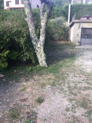 Foto 19/20 per rif. bivigliano 2