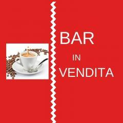 Bar a Livorno (1/1)