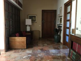 Appartamento a Firenze (5/5)
