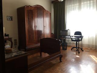 Foto 9/15 per rif. BB mazzini pressi € 680.000