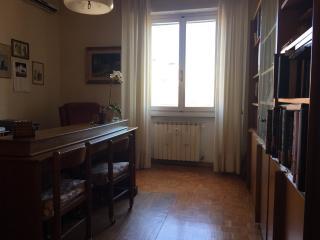 Foto 13/15 per rif. BB mazzini pressi € 680.000
