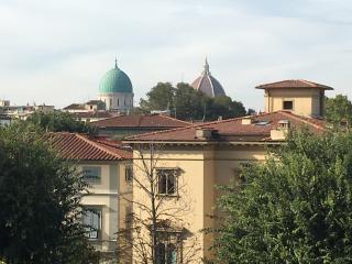 Foto 1/16 per rif. BB mazzini pressi € 795.000