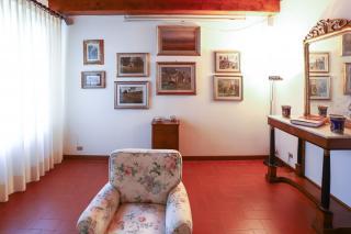 Edificio storico in vendita a Pisa (48/100)
