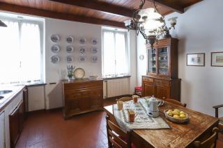 Edificio storico in vendita a Pisa (52/100)