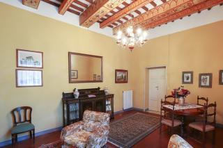 Edificio storico in vendita a Pisa (63/100)