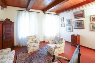 Edificio storico in vendita a Pisa (47/100)