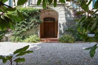 Edificio storico in vendita a Pisa (8/100)