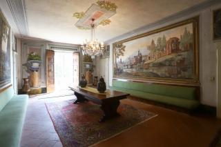Edificio storico in vendita a Pisa (42/100)