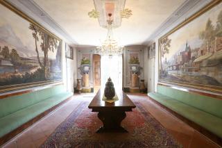 Edificio storico in vendita a Pisa (43/100)
