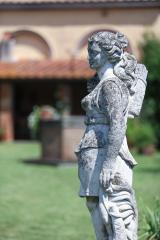 Edificio storico in vendita a Pisa (15/100)