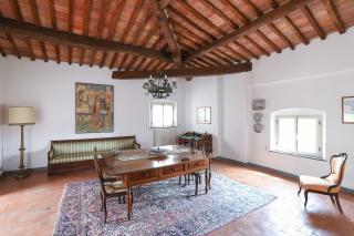 Edificio storico in vendita a Pisa (24/100)