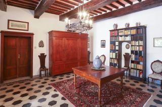 Edificio storico in vendita a Pisa (78/100)