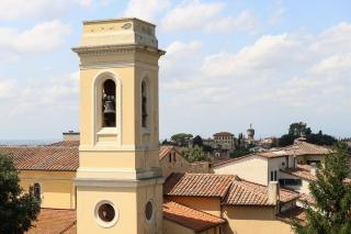 Edificio storico in vendita a Pisa (91/100)
