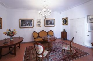Edificio storico in vendita a Pisa (72/100)