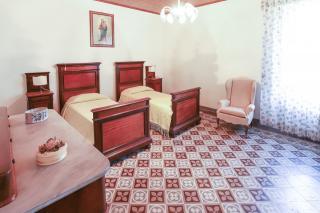 Edificio storico in vendita a Pisa (56/100)