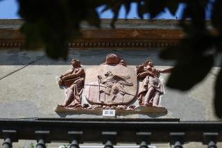 Edificio storico in vendita a Pisa (19/100)
