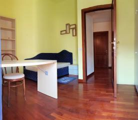 Appartamento a Pontedera (4/5)