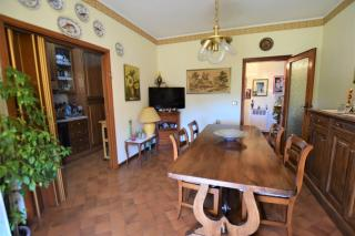 Appartamento a Casciana Terme Lari (1/5)
