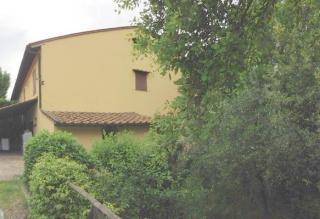 Casa singola a Cerreto Guidi (3/5)