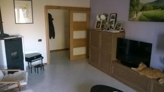 Casa singola a Monteroni d'Arbia (3/5)