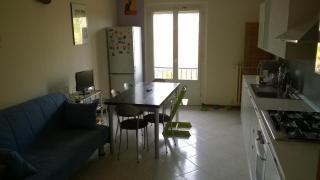 Casa singola a Monteroni d'Arbia (2/5)