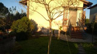 Casa singola a Monteroni d'Arbia (1/5)