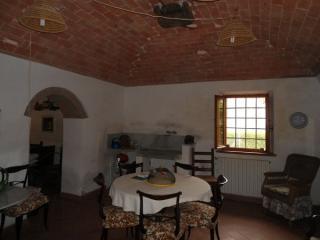 Stabile/Palazzo a Chianni (3/5)