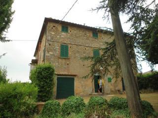Stabile/Palazzo a Chianni (2/5)
