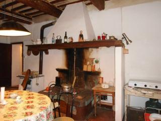 Stabile/Palazzo a Chianni (5/5)