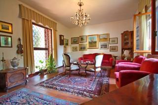 Villa singola a Lucca (3/5)