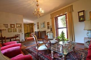 Villa singola a Lucca (5/5)