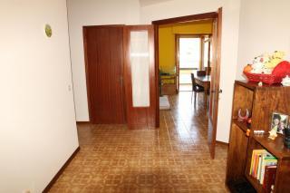 Appartamento a Montecatini-Terme (2/5)