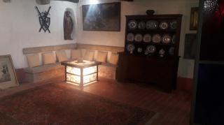 Edificio storico in vendita a Fivizzano (MS)