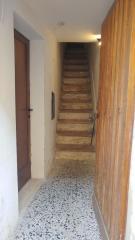 Stabile/Palazzo a Sovicille (3/5)